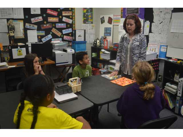 County Line TOTY Snipes resonates with students