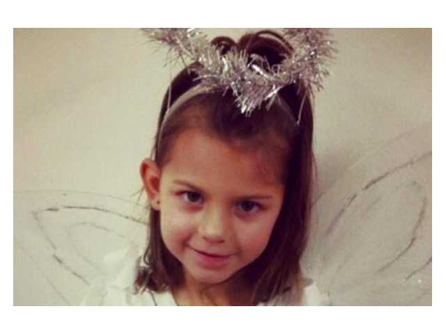 Memorial fund established for Statham girl who died in wreck