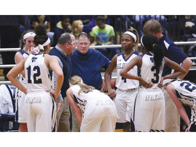Cats' win streak ends at two