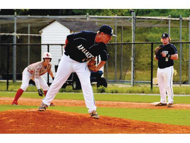 Wildcats wrap up regular baseball season with difficult losses