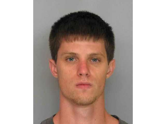 Winder man charged with murder in Gainesville drug death case
