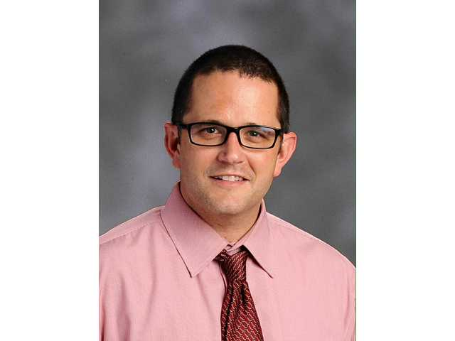 Former AHS teacher Bowling hired as new Westside principal
