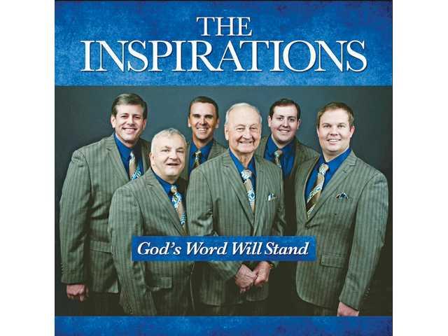 Singing the gospel