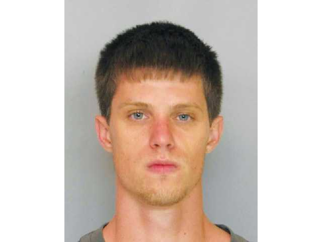 Winder man indicted in drug death