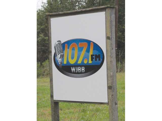 WJBB brings FM access to Barrow sports