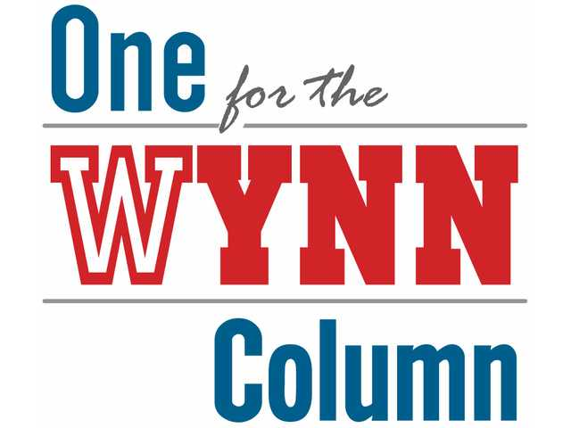 Wynn: More sports, more often