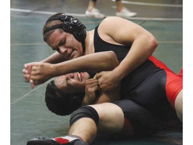 Barrow schools find mixed results in Loganville tournament