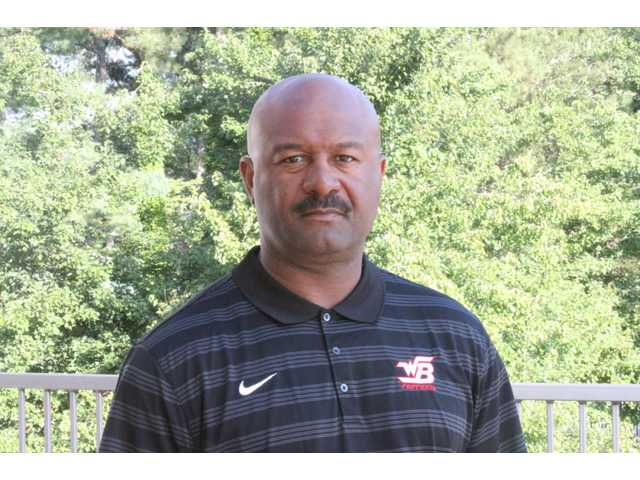 Marines to honor WBHS' Coach Webb