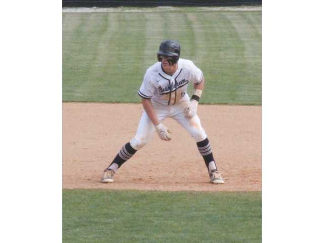Three homers, excellent pitching power BCA's shutout win over Griffin Christian