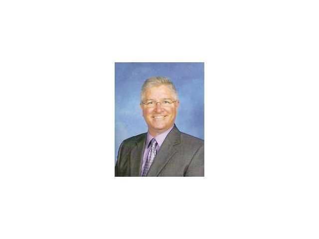 Sims Academy principal Dastous resigning
