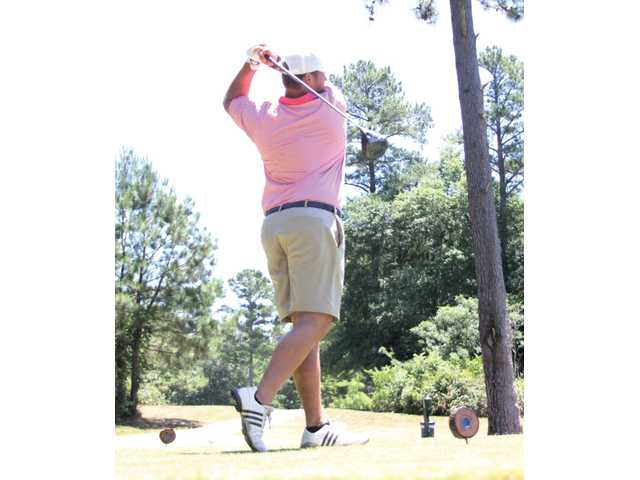 Community leaders and others support rejuvenated Apalachee fundraiser