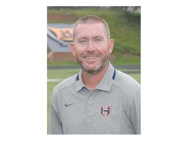 Harrison expects Habersham to be greatly improved