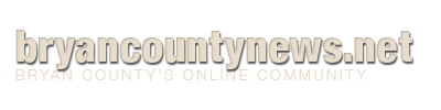 Bryan County News