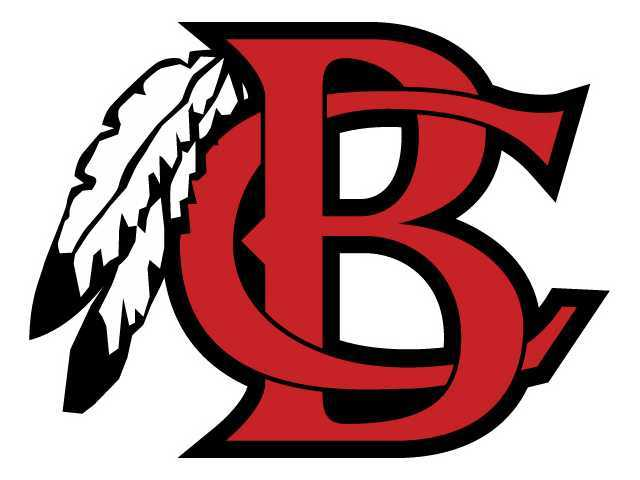 Butler no longer Redskins softball coach