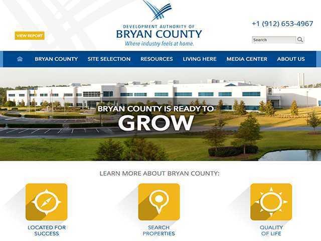 Agricultural manufacturer opening in Black Creek