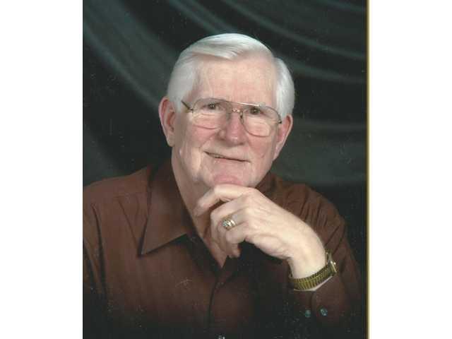 C.E. 'Gene' Cowart, former Pembroke mayor, dies