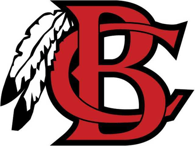 BCHS boys clinch state-tourney berth; girls eliminated