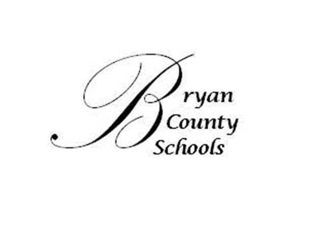 Bryan County Schools announces make-up days