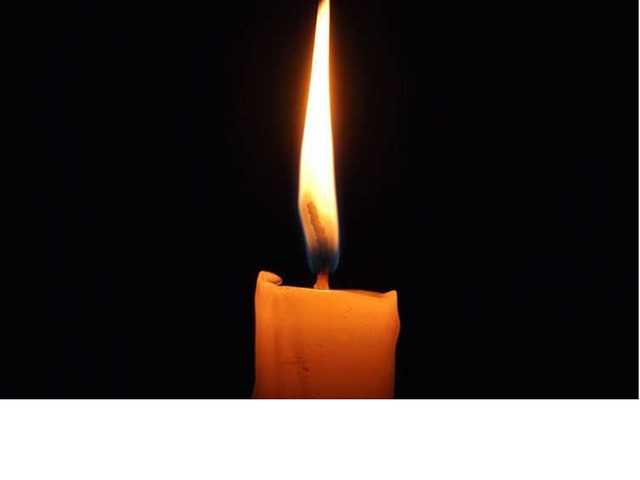 Click to sign guest book, send Condolences