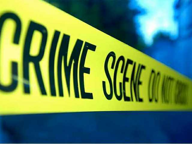 North Bryan shooting under investigation