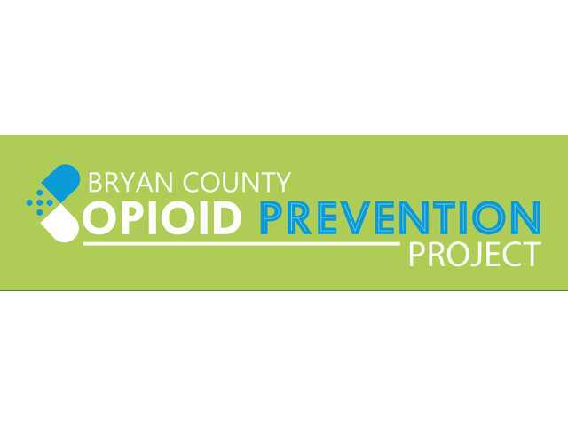 Fight against opioid addiction in Bryan continues
