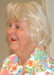 Maryellen Berryhill, matriarch of political family, dies