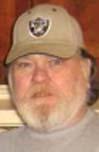 Edward T. Bullock Jr.