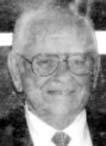 Rev. Denzal Wilburn