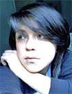 Jessica S. Ochoa