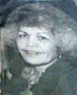 Margarita Toves