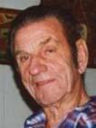 Lawrence R. Cunningham
