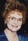 Bettye B. Wise