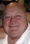 Larry G. Hoobler