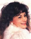 Tina L. Hamlin