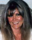 Phyllis E. Tschantz