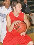 Ceres High boys will vie for WAC title, Sac-Joaquin Section playoff berth