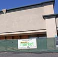 Dollar General to open in Ceres