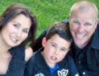 Fundraiser set for son of Ceres business owner, police officer