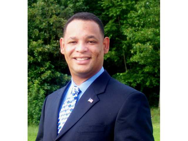 Wood enters House District 79 race