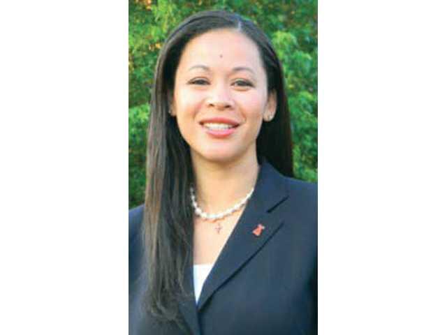 Herndon, Wood tied for school board Seat 2