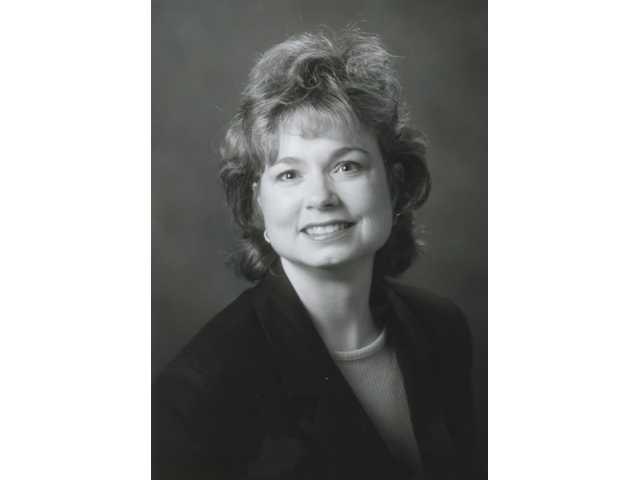 Kelley H. Brinson