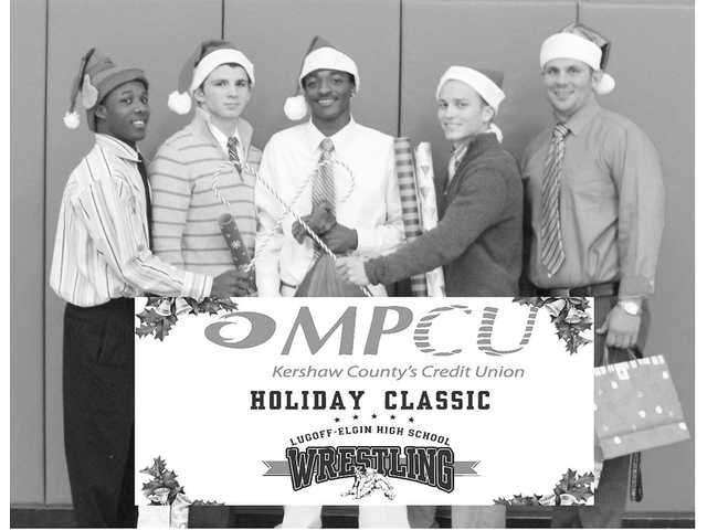 MPCU Holiday Classic attracts 29 teams