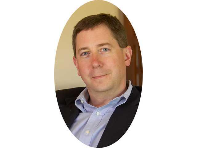 Duncan Clarke
