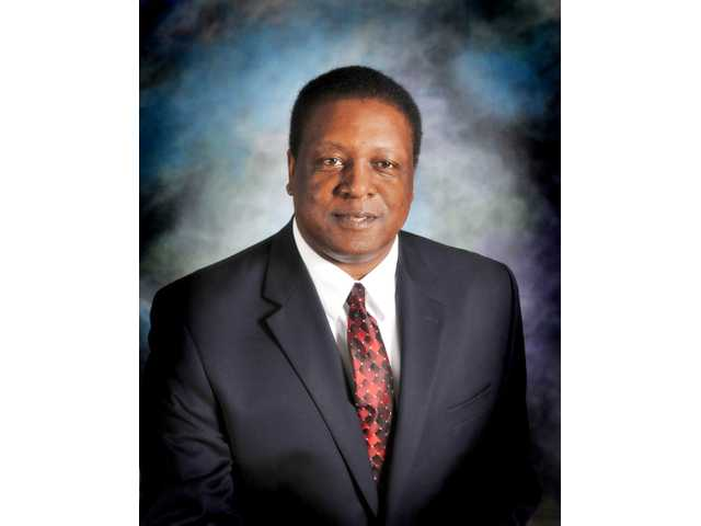 KCSD administrator named to Winthrop board