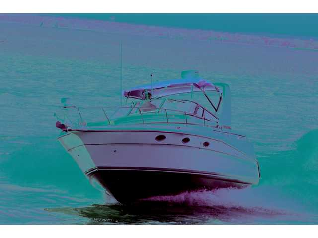 LFD to host boaters education class May 28