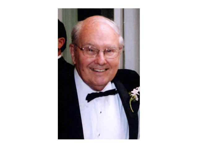 Dr. Robert Watkins