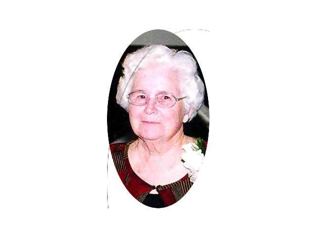 Martha Rabon
