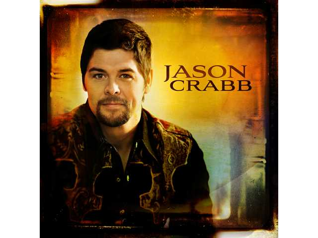 Crabb to perform free  concert at Lugoff church