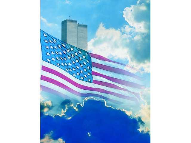 LFD to host  memorial event in honor of fallen  9/11  firefighters