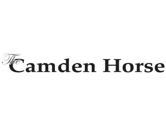 Camden Media Co. to launch horse magazine